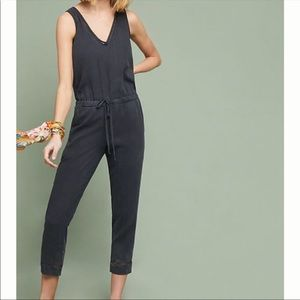 cloth and stone jumpsuit